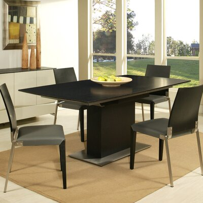 Quinn Extendable Dining Table