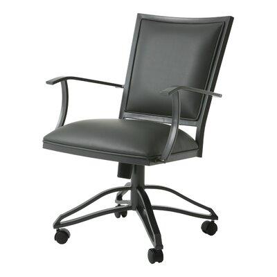 Homestead Arm Chair