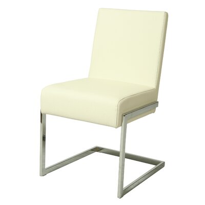 Hudson Valley Side Chair