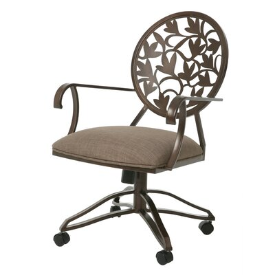 Brownsville Arm Chair