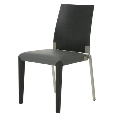 Quinn Side Chair