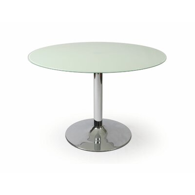 Sundance Dining Table