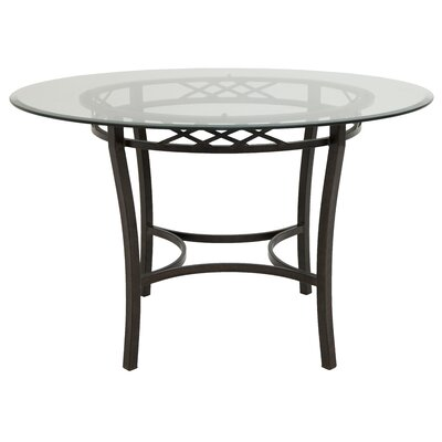 Cafferata Dining Table