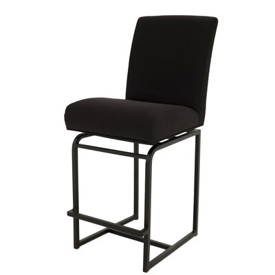 Rohrer 27 Swivel Bar Stool