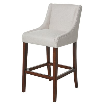 Macaluso 26 inch Bar Stool