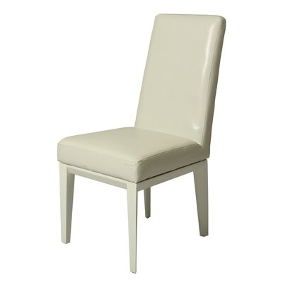 Mozella Side Chair