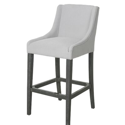 Macaluso 26 Bar Stool