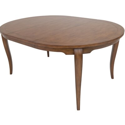 Pietro Extendable Dining Table