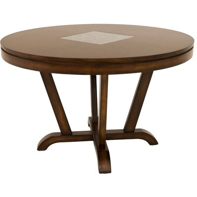 Herrick Dining Table