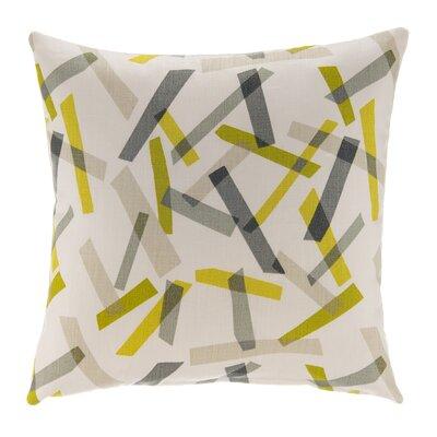 Pixiestix Velvet Throw Pillow