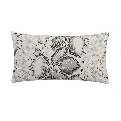 Reptile Lumbar Pillow