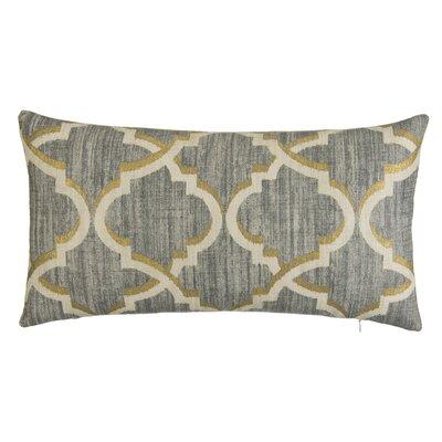 Louis Lumbar Pillow