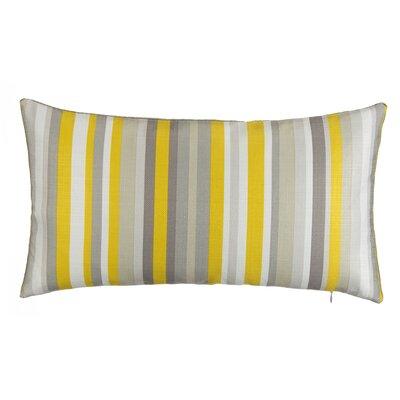 Swoon Lumbar Pillow