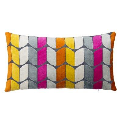 Domain Lumbar Pillow