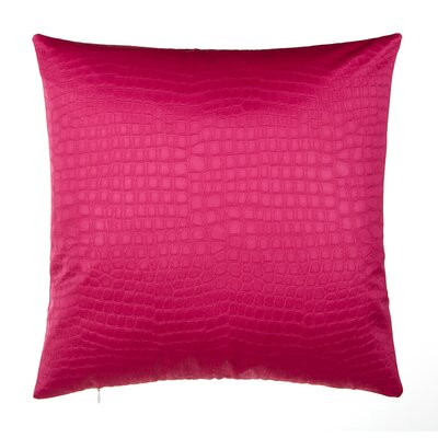Cotton Throw Pillow 01182