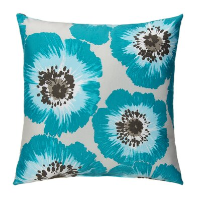 Laguna Outdoor Throw Pillow