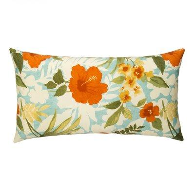 Havana Outdoor Lumbar Pillow