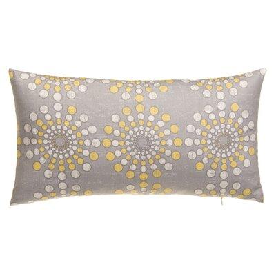 Kendig Linen Lumbar Pillow
