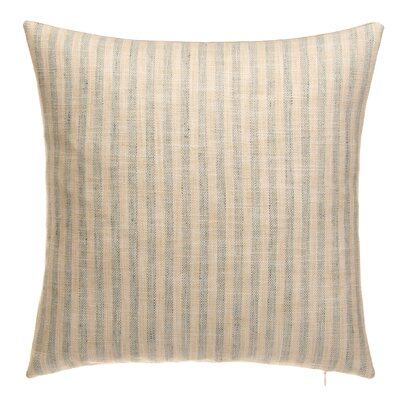 Marshall Linen Throw Pillow