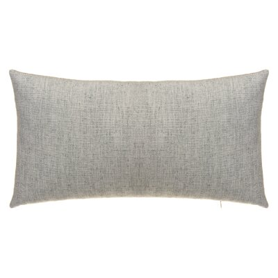 Marwood Linen Lumbar Pillow