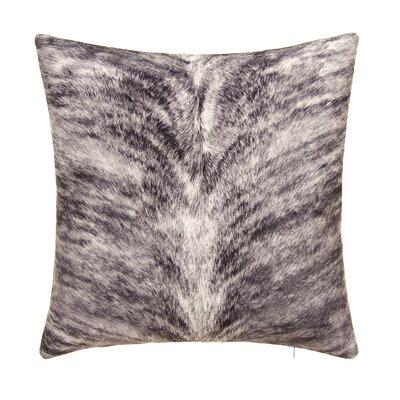 Lorcan Throw Pillow