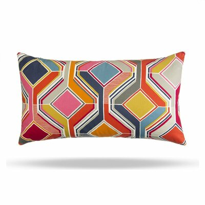 Swoon Lumbar Pillow
