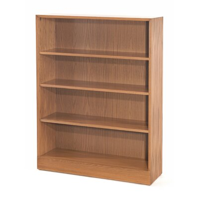Ny Series Standard Bookcase 387 Product Photo