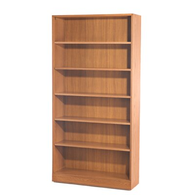 Series Standard Bookcase Ny Product Picture 1626