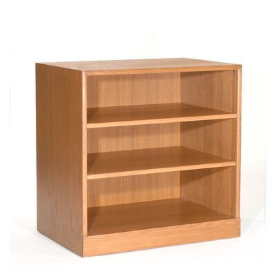 Series Standard Bookcase Ltd Product Picture 1626