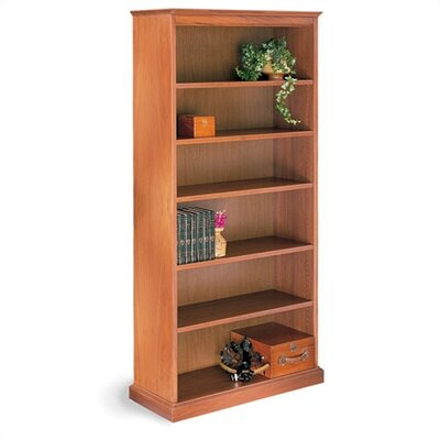 Buy low price hale bookcases 200 signature series72 h How deep should a bookshelf be