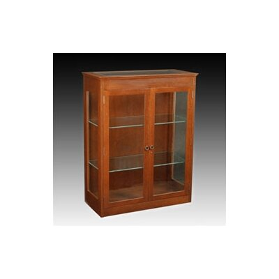 200 Signature Series 3 Shelf Bookcase Product Image 646