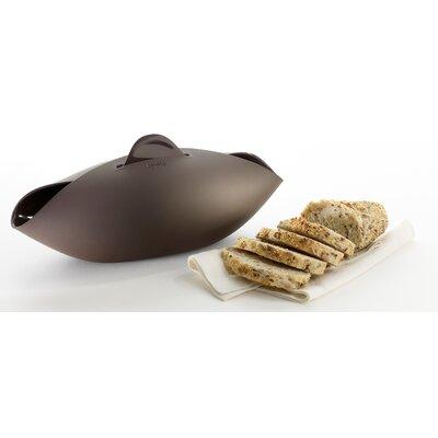 Silicone Bread Maker 6004.02006M1