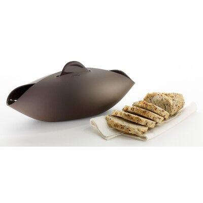 Silicone Mini Bread Maker 6004.02005M1