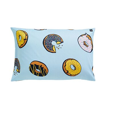 Krispy Dreme Pillow Case
