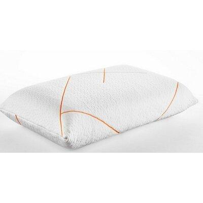 Original Memory Foam Standard Pillow