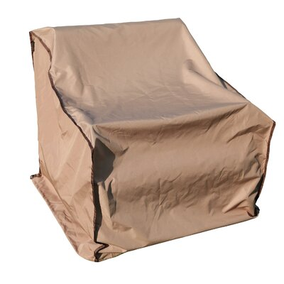Sofa Cover Size: Small