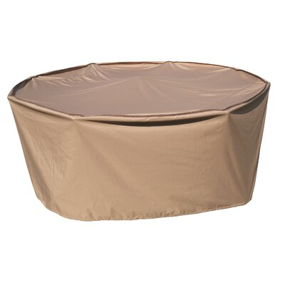 Dining Set Cover Size: Extra Large