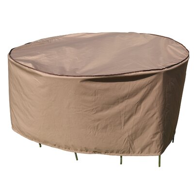Dining Set Cover Size: Large