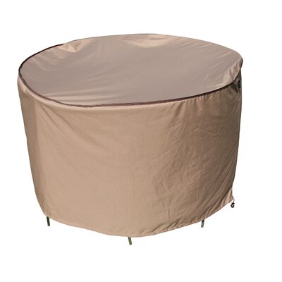 Dining Set Cover Size: Medium