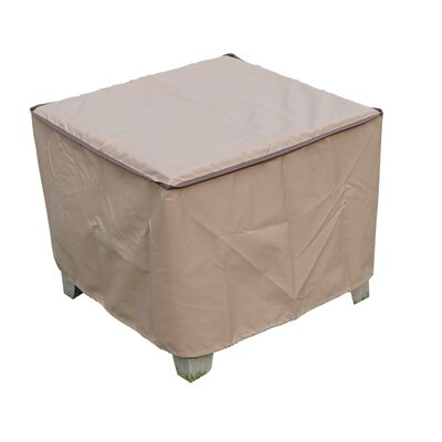 Table Cover Size: Small