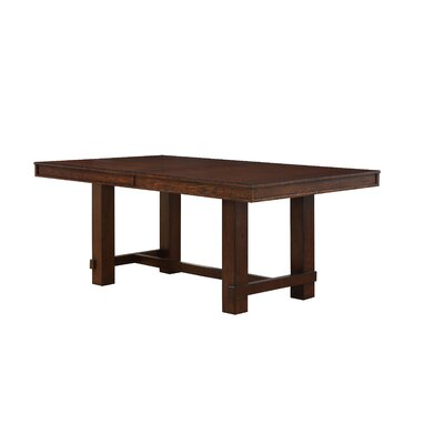 Marcie Dining Table