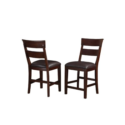 Norden Dining Chair