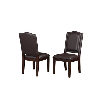 Manning Dining Chair