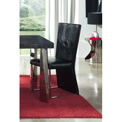 Noci Side Chair (Set of 2)