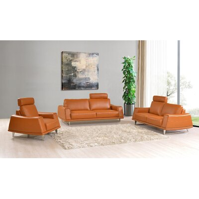 Ballou Configurable Living Room Set