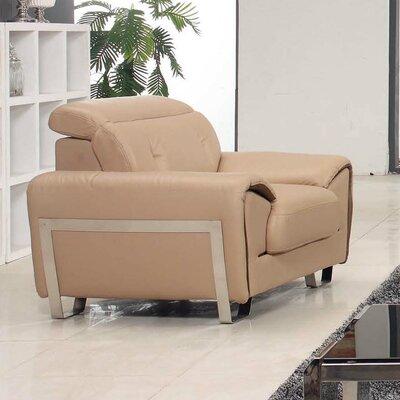 Noci Arm Chair