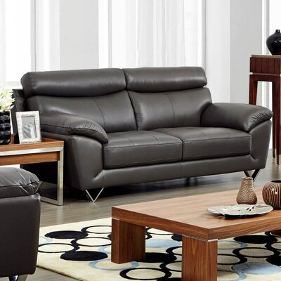 Noci Sofa