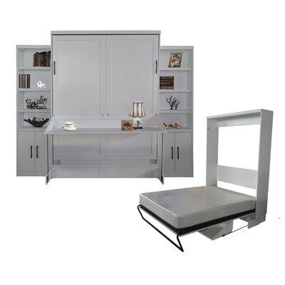 Modern Home Decor And Furniture Top Home Shops Com