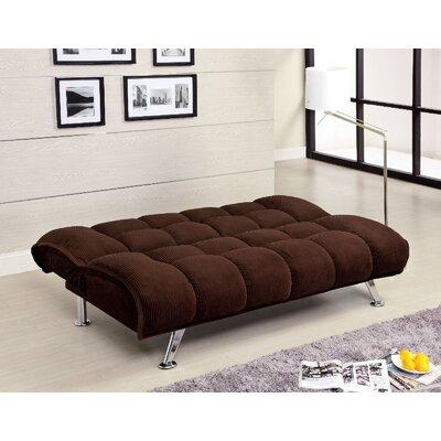 Gospodarczyk Convertible Sofa