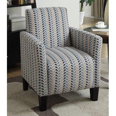Accent Armchair